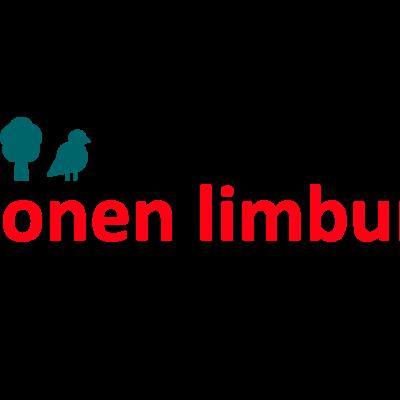 Rooftop Revolution gaat Limburgse daken vergroenen!