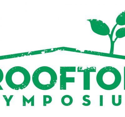 Update Symposium: verplaatst naar 4 september